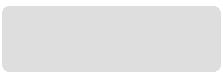 fond-intro-1170x417