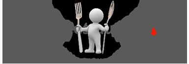 Pour les Restaurants