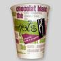 gobelets personnalisés en carton de 30cl pour boisson chaude ou froide