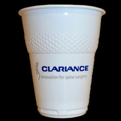 gobelet pour distributeur automatique (16cl)