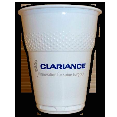 Blanc H/ôpital BSTCAR Distributeur pour gobelet en Papier Distributeur de gobelets Bureau 60-80 Gobelets Distributeur de gobelets en Plastique One Touch Bouton Porte-gobelet pour Maison